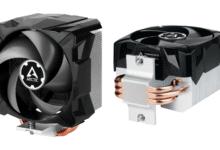 Photo of Arctic Freezer A13 X CO – Ein sinnvoller Ersatz für den Boxed-Kühler?