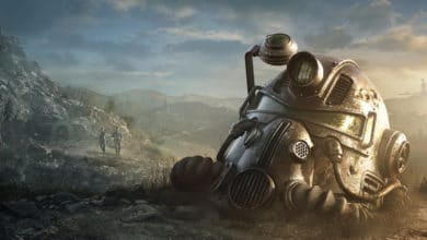 "Photo of Amazon produces ""Fallout"" series"