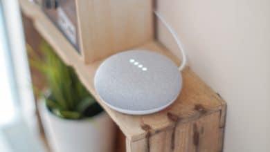 Photo of OK Google: Das sind die wichtigsten Google Home Sprachbefehle
