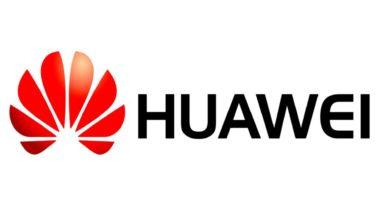 Bild von Huawei wird die Herstellung von Chips verweigert