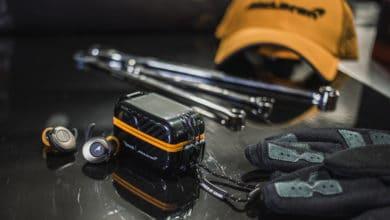 Photo of Klipsch T5 II True Wireless: Drei kabellose In-Ears, auch als McLaren Edition