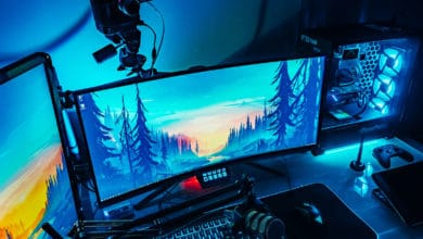 Photo of Olympus rüstet einige Kameras zu Webcams auf