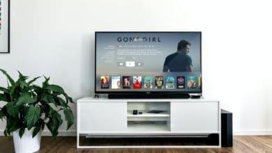 Photo of Smart TV manufacturer with numerous GDPR infringements according to Bundeskartellamt
