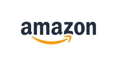 Bild von Amazon suchte Analysten für Spionageprogramm gegen Gewerkschafter, angeblich aus Versehen