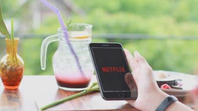Photo of Netflix: Neue Serien und Filme im August 2020