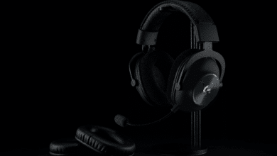 Photo of Logitech G: Pro X headset goes wireless