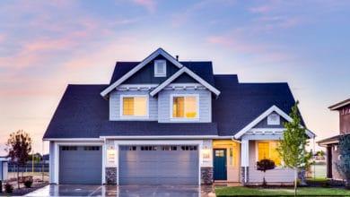 Bild von Smart Home zum selber bauen