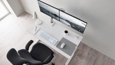 Bild von Razer bringt Gaming-Hardware im Office-Look