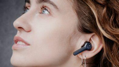 Bild von Teufel Airy True Wireless In-Ear-Kopfhörer im Test