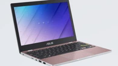 Bild von Asus VivoBook 12 & 14 Einsteiger-Notebooks ab 269 Euro vorgestellt