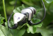 Photo of Drown Tactile Earphones – Was können die Crowdfunding-In-Ears?