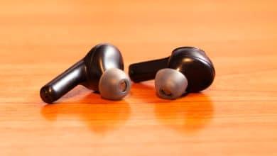 Bild von Earfun Air TWS Earbuds – Perfekte In-Ears?