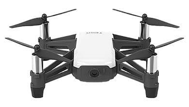 Bild von DJI Ryze Tello Drohne nur 77 Euro (-13%)*