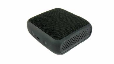 Bild von Der kleineste Teufel – Teufel BOOMSTER Go Bluetooth-Speaker im Test