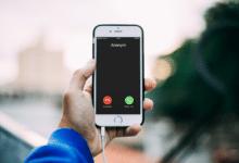 Photo of iPhone Nummer unterdrücken – eure Rufnummer verbergen