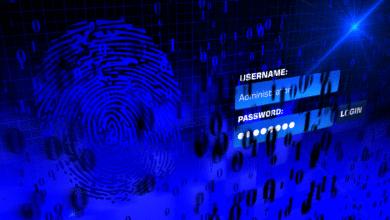 Bild von Erinnerung an Passwort-Änderung in Windows 10 aktivieren oder deaktivieren