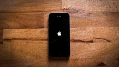 Bild von iPhone Reset – so lässt sich ein Neustart erzwingen