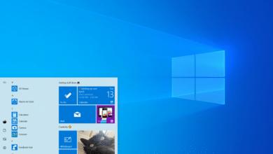Bild von Windows 10: Update lässt PCs abstürzen