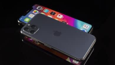 Bild von Jahrelanger Betrug mit gefälschten iPhones in der Schweiz