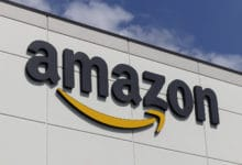 Photo of Amazon: Trade-In-Programm jetzt auch in DE