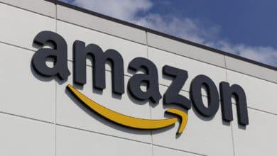 Bild von Amazon: Trade-In-Programm jetzt auch in DE