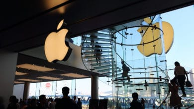 Bild von Apple: Patentverletzung erfordert 506 Millionen US-Dollar Strafzahlung