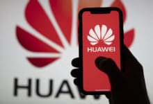Photo of Huawei wants to produce chips itself in the future