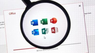 Bild von Microsoft Office 2019: Lohnt sich der Kauf?