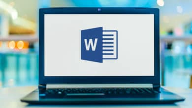 Bild von Microsoft 365 bietet ab sofort Audio-Transkriptionsfunktion Transcribe