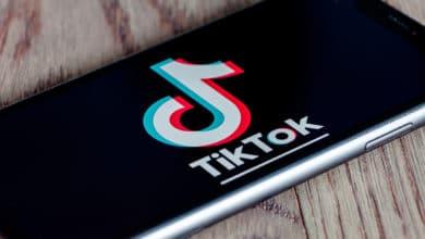 Bild von China will TikToks Algorithmus geheim halten