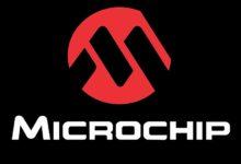 Photo of Neuer Controller von Microchip: Flashtec NVMe 3108 kommt