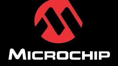 Bild von Neuer Controller von Microchip: Flashtec NVMe 3108 kommt
