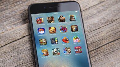 Bild von Der rasante Aufstieg des Mobilen Online Gamings