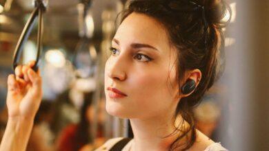 Bild von Bose kündigt QuietComfort Earbuds und Sport Earbuds an