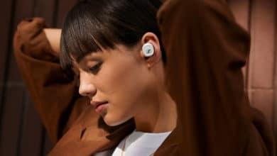 Bild von Neue In-Ear-Kopfhörer: Sennheiser CX 400BT True Wireless