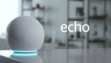 Bild von Amazon Echo bekommt neues Design und Neural-Prozessor