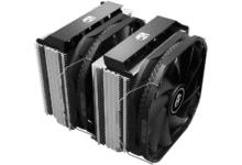 Bild von Deepcool Assassin III – Wuchtiger CPU mischt das High-End-Segment auf