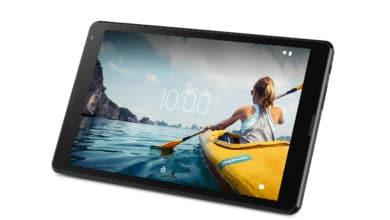 Bild von Aldi: Zwei neue Tablets von Medion kommen in den Handel