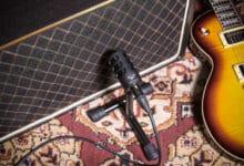 Bild von beyerdynamic bringt zwei neue Mikrofone auf den Markt