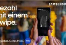 Bild von Samsung Pay kommt nach Deutschland!