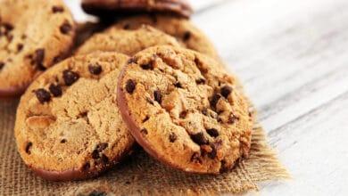 Bild von Cookie-Abfragen auf Webseiten automatisch ausblenden – I don't care about Cookies