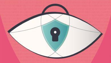 Bild von Google Chrome: So kannst du deine Passwörter auslesen