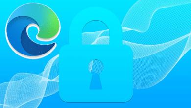 Bild von Microsoft Edge: So kannst du deine Passwörter auslesen