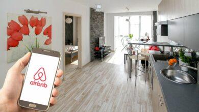 Bild von Airbnb muss Daten an Steuerfahndung geben