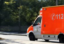 Bild von Frau stirbt nach Ransomware-Angriff auf Uniklinikum Düsseldorf