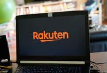 Bild von Rakuten.de schließt deutschen Marktplatz