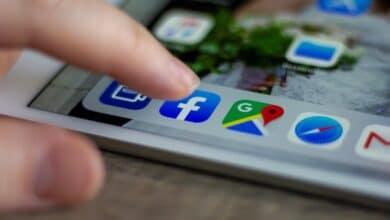 Bild von Facebook Gaming: Lizenzabkommen erleichtert Streaming