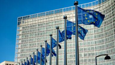 Bild von Kampf gegen Kinderpornografie: EU-Kommission legt Blitzverordnung zur Netzüberwachung vor