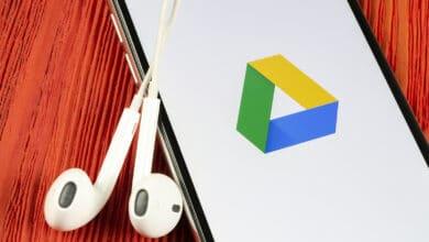 Bild von Google Drive: Dateien im Papierkorb werden in Zukunft automatisch gelöscht