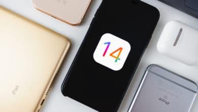 Bild von Apple iOS 14: Schritte für mehr Privatsphäre auf 2021 verschoben